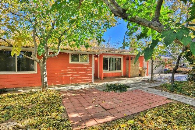 9179 Piedra Avenue, Hesperia, CA 92345 - MLS#: 530434