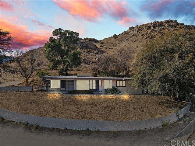 3052 Panorama Road, Riverside, CA 92506 - MLS#: IV20263434