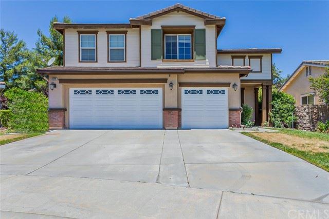 34288 Oakwood Place, Yucaipa, CA 92399 - MLS#: IV21139434