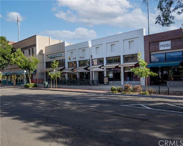 Photo of 439 W Main Street, Merced, CA 95340 (MLS # MC21135434)