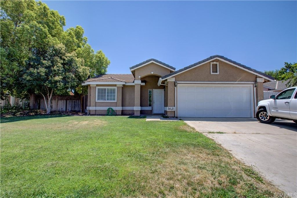 2455 Pinedale Avenue, Merced, CA 95348 - MLS#: MC21208434