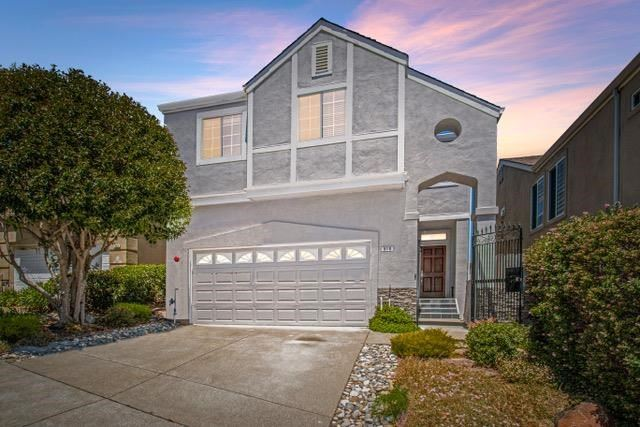 510 Alexis Circle, Daly City, CA 94014 - #: ML81789434