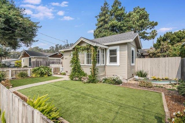 3017 Scriver Street, Santa Cruz, CA 95062 - #: ML81808434