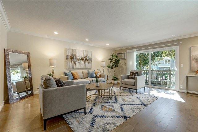 300 Union Avenue #26, Campbell, CA 95008 - #: ML81832434