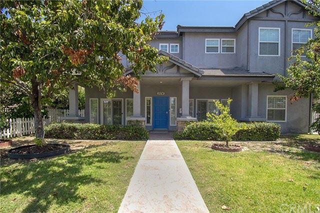 Photo for 504 S Harbor Boulevard, Anaheim, CA 92805 (MLS # OC19188434)
