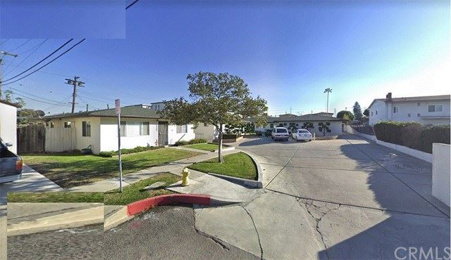 Photo of 17302 Ermanita Avenue, Torrance, CA 90504 (MLS # OC20036434)