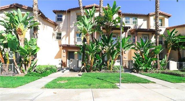66 Preston Lane, Buena Park, CA 90621 - MLS#: OC20132434
