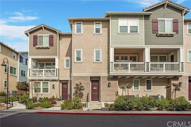 4343 Canyon Coral Lane, Yorba Linda, CA 92886 - MLS#: OC21079434