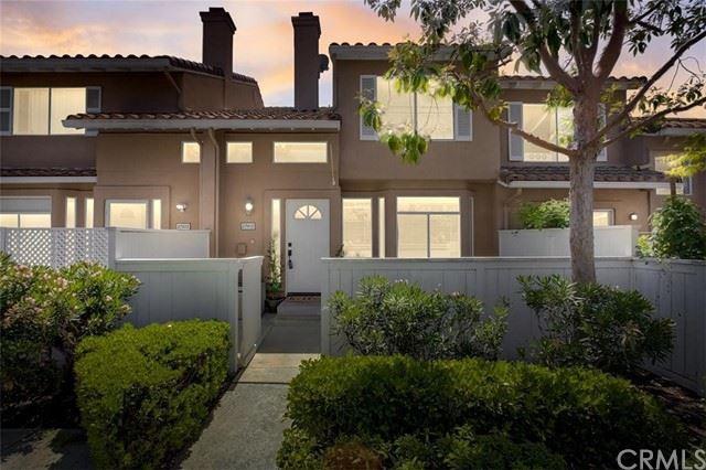 27413 Lilac Avenue, Mission Viejo, CA 92692 - MLS#: OC21097434