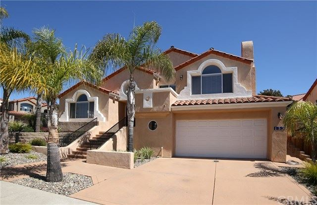 Photo of 153 El Viento, Pismo Beach, CA 93449 (MLS # PI19216434)