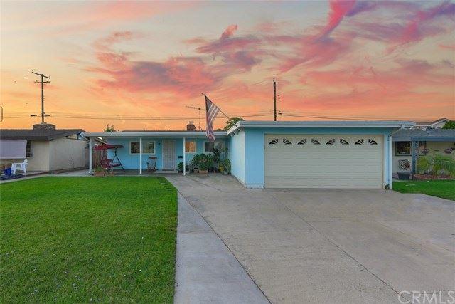 14025 Ratliffe Street, La Mirada, CA 90638 - MLS#: PW20105434
