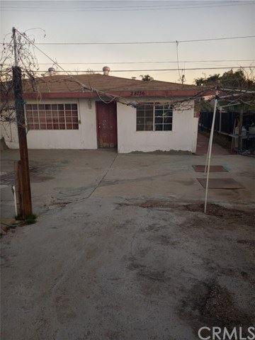 28736 Goetz Road, Menifee, CA 92587 - MLS#: SW21025434