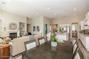 Tiny photo for 25118 Citron Lane, Canyon Country, CA 91387 (MLS # 219001435)