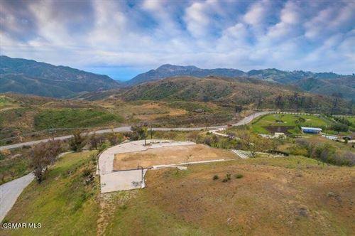 Photo of 33239 Mulholland Highway, Malibu, CA 90265 (MLS # 221005435)