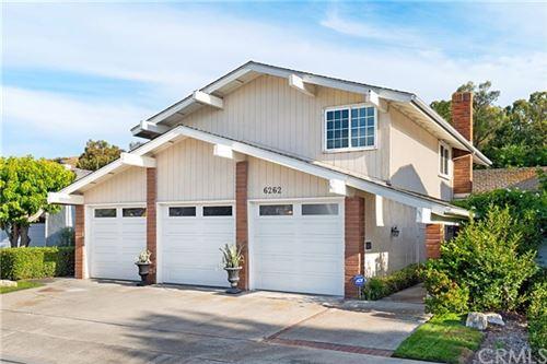Photo of 6262 Sierra Siena Road, Irvine, CA 92603 (MLS # IV20164435)