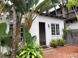 Photo of 422 N Coast #c, Laguna Beach, CA 92651 (MLS # LG19095435)