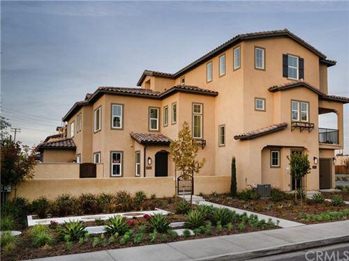 Photo of 10543 Acorn Place, Los Alamitos, CA 90720 (MLS # OC20063435)