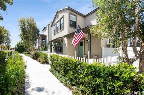 Photo of 36 Marisol Street, Rancho Mission Viejo, CA 92694 (MLS # OC20103435)