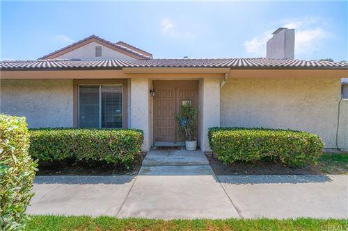 Photo of 8451 Basin Circle, Huntington Beach, CA 92646 (MLS # OC21146435)
