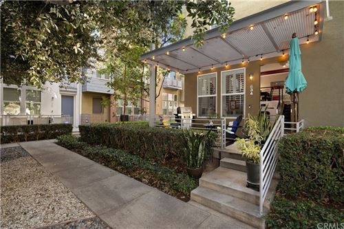 Photo of 634 E Jeanette Lane, Santa Ana, CA 92705 (MLS # OC21191435)