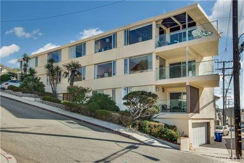 Photo of 126 19th Street, Hermosa Beach, CA 90254 (MLS # PV19284435)