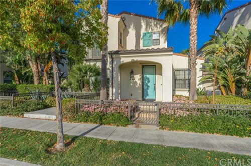 Photo of 582 S Olive Street, Anaheim, CA 92805 (MLS # PW21073435)