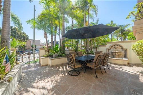 Tiny photo for 409 22nd Street, Huntington Beach, CA 92648 (MLS # PW21202435)