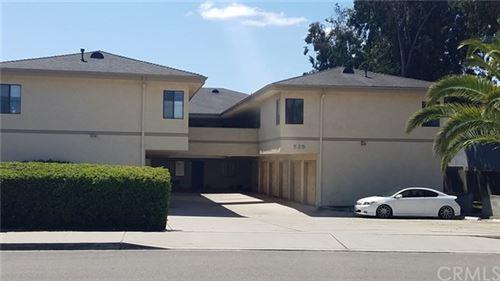 Photo of 525 Grande Avenue #J, Nipomo, CA 93444 (MLS # SP20133435)
