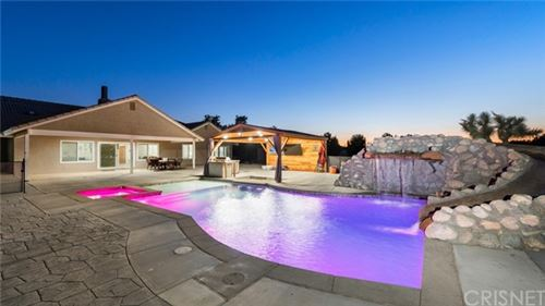 Photo of 2125 W Avenue O4, Palmdale, CA 93551 (MLS # SR21150435)