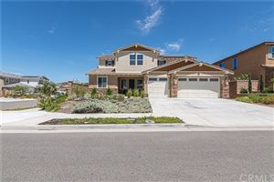 Photo of 33528 Monte Verde Rd., Temecula, CA 92592 (MLS # SW19172435)
