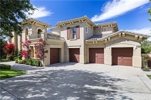 Photo of 16665 Catena Drive, Chino Hills, CA 91709 (MLS # TR21120435)