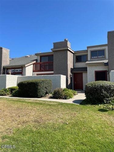 Photo of 5115 Perkins Road, Oxnard, CA 93033 (MLS # V1-7435)