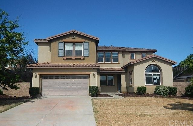 9503 Orleans Lane, Riverside, CA 92508 - MLS#: IV20101435