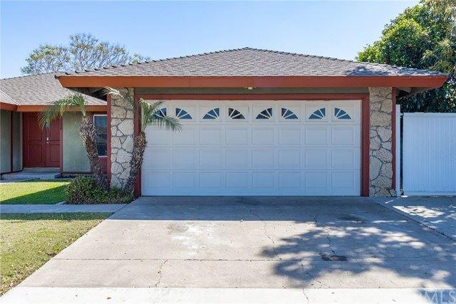 2036 Frederick Street, Placentia, CA 92870 - MLS#: LG21074435