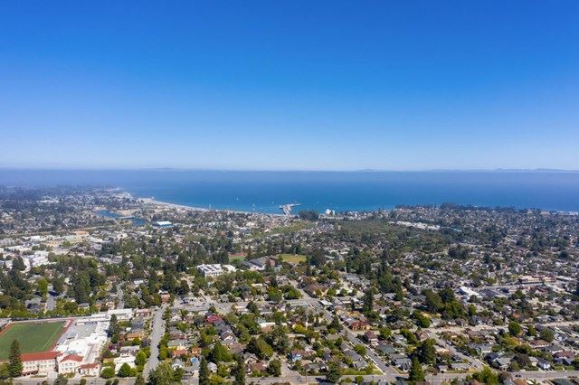 638 Escalona Drive, Santa Cruz, CA 95060 - #: ML81799435
