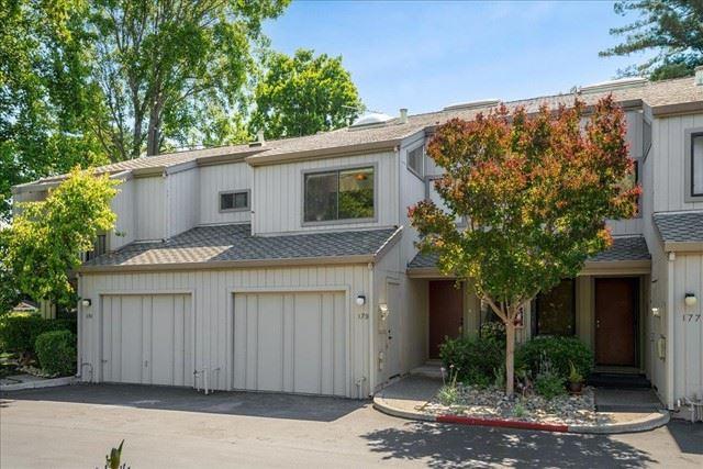 179 Sherland Avenue, Mountain View, CA 94043 - #: ML81852435