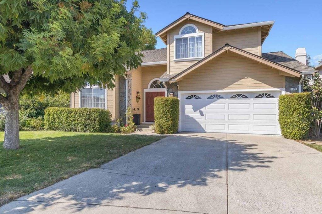 1820 White Oaks Court, Campbell, CA 95008 - MLS#: ML81861435