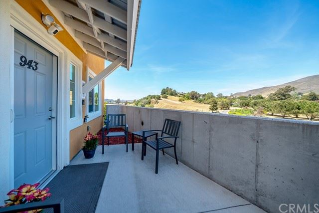 Photo of 943 Humbert Avenue, San Luis Obispo, CA 93401 (MLS # SC21117435)