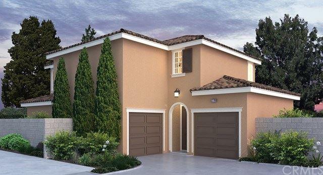 7885 Griffith Peak Street, Riverside, CA 92507 - #: SW20075435