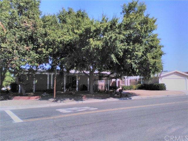 34462 The Farm Road, Wildomar, CA 92595 - MLS#: SW20214435