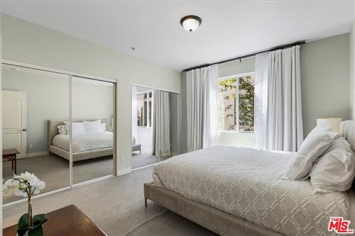 Photo of 1444 S Point View Street #305, Los Angeles, CA 90035 (MLS # 21782436)