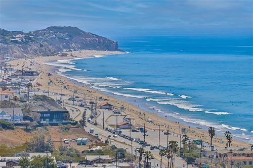 Photo of 31271 Bailard Road, Malibu, CA 90265 (MLS # 221002436)