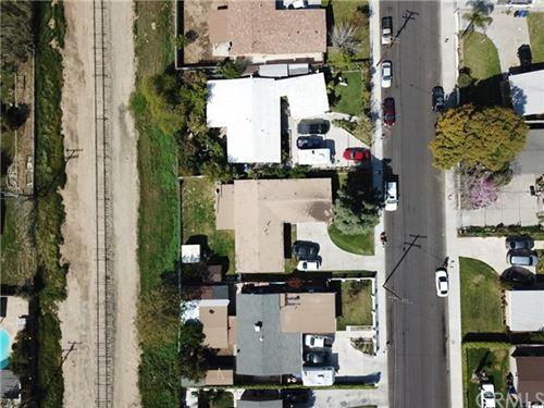 Photo of 621 E King Street, Rialto, CA 92376 (MLS # CV20065436)