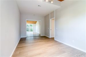 Tiny photo for 2135 Sterling Avenue, Costa Mesa, CA 92627 (MLS # IG19165436)