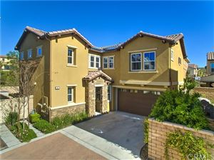 Photo of 52 Wild Rose, Lake Forest, CA 92630 (MLS # OC19162436)