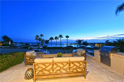 Photo of 2624 Ocean Boulevard, Corona del Mar, CA 92625 (MLS # OC21209436)