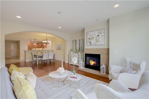 Photo of 4711 Ambrose Avenue #203, Los Feliz, CA 90027 (MLS # PF21190436)
