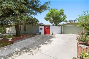 Photo of 11201 Caroleen Lane, Garden Grove, CA 92841 (MLS # PW19136436)