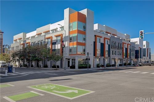 Photo of 243 Elm Avenue, Long Beach, CA 90802 (MLS # PW20264436)