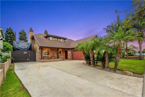 Photo of 6182 Acacia Avenue, Garden Grove, CA 92845 (MLS # PW21220436)